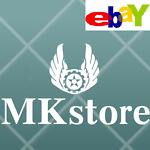 MKstore2