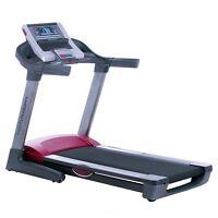 Treadmill Freemotion XTR