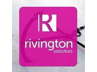 FAMILY LAW & DIVORCE SOLICITORS – RIVINGTON SOLICITORS- 0776622*9409