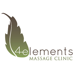 Now Hiring for Registered or Student Massage Therapists
