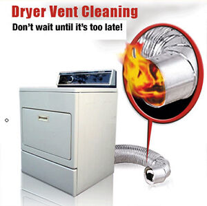 DUCT CLEANING $189.99! INCLUDES FURNACE CLEANING & SANITIZER! Stratford Kitchener Area image 2