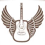 Agape Guitarz