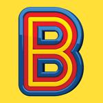 Official Beano Shop