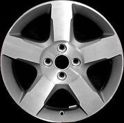 Chevy Cobalt Rims