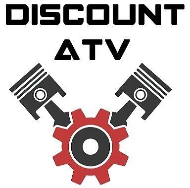 discount-atv