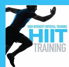 Looking for personal training twice a week in point cook Point Cook Wyndham Area Preview