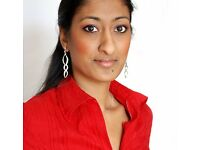 Qualified Private Tutor - Will teach for FREE if you give me a table in your home to host a group
