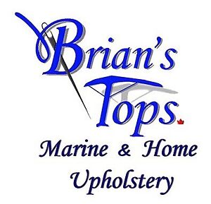 Marine and Home Upholstery