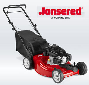 LAWN MOWERS - **SPECIAL** - SAVE $200 ** - FROM $25 per MONTH!!