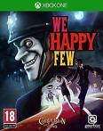 We Happy Few  - 2dehands