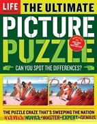 Picture Puzzle Books