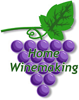 Home Wine Making in Edmonton