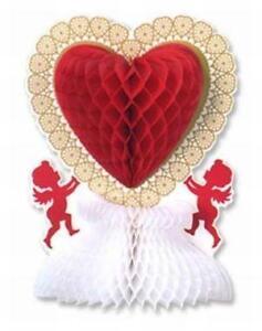 valentine decorations ebay
