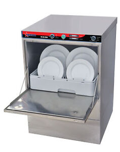 Factory Direct NEW Commercial Food Equipment