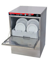 Commercial Restaurant Dishwasher