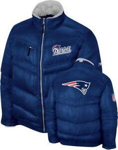 reebok jacket. reebok nfl jacket d