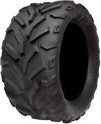 ATV Tires 25X10-12