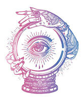 PSYCHIC READER  **ONE FREE QUESTION**
