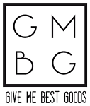 Give Me Best Goods