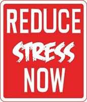 Outsource Your Bookkeeping to Reduce Stress