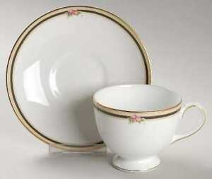 Wedgewood Clio Fine China