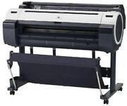 A0 Printer