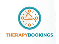 Therapy Room Wanted London