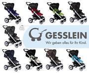 Gesslein S4