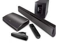 Bose Lifestyle 135 Series III Home Cinema System