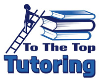 EDITING/ PROOFREADING / LEARN ENGLISH!