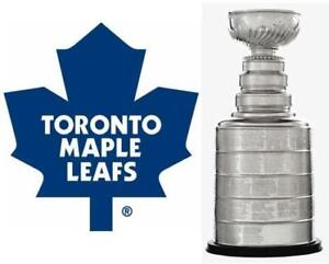 647-642-3137 BUYING Toronto Maple Leafs Tickets WANTED for face value Looking for Several Games
