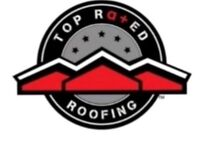 ✔️✔️TOP RATED ROOFING✔️✔️New Roof•Reroof•Repairs
