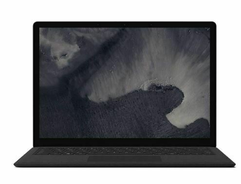 Microsoft-Surface-Laptop-2-Intel-Core-i5-8th-Gen-8GB-RAM-256GB-SSD---Black