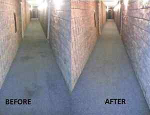 Professional Cleaning and Restoration London Ontario image 4