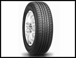 225-70-16-Brand-New-Korean-brand-tyre-CP661-103T-Nexen-225-70R16