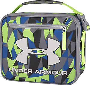 6101efee8cfe Thermos Under Armour Lunch Box