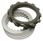 YZ250F Clutch Kit