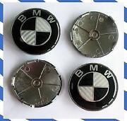 BMW Emblem Felgen