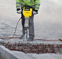 Demolition cassage de beton De ,,,,,A    a Z RAMMASE TOUT DEBRIS