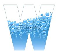 West island window cleaning services