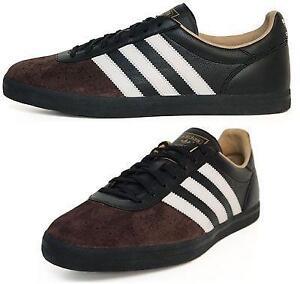 new styles 6835d d94b6 Adidas Munchen 10