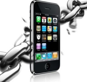 IPHONE JAILBREAKS FOR CHEAP!