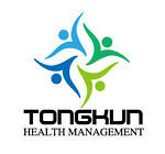 TK-Health-Management