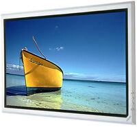 42' Sony Plasma Display $150 or Trades for Equal/Greater Value