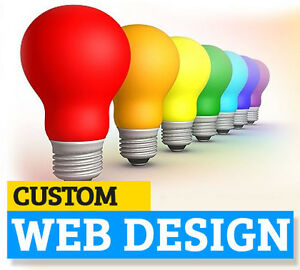 WEBSITES FOR YOUR SMALL BUSINESS AND MORE