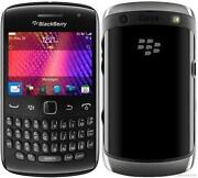 Unlocked Blackberry Curve Phones