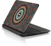 Dell Color Laptop