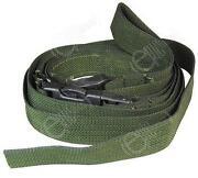 WW2 Field Gear