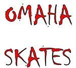 Omaha Skates