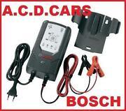 Bosch Ladegerät 12V
